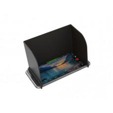Бленда L111 Mavic RC Monitor Hood for phone (Black)